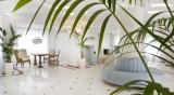 Hotel Santorini Palace 4* - Santorini