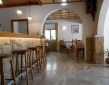 Hotel Voula 2* - Creta