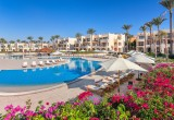 Craciun si Revelion 2018 Cleopatra Luxury Resort 5* - Sharm El Sheikh