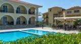 Hotel Varres 3* - Zakynthos