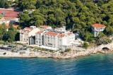 Hotel Osejava 4* - Croatia