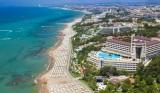 Reduceri last minute, Melas Resort 5* - Side