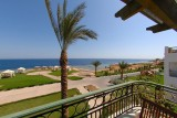 Hotel Hilton Sharm Waterfalls Resort 5* - Sharm El Sheikh