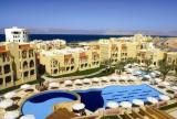 Hotel Marina Plaza By Swiss Belhotel 4* - Iordania