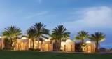Hotel Oberoi Sahl Hasheesh 5* - Hurghada