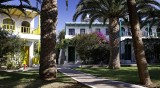 Stella Village Hotel & Bungalows 4* - Creta
