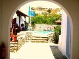 Anemos Studios 4* - Mykonos