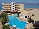Hotel Sunny Bay 3* - Creta Chania