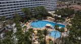 Bull Hotel Eugenia Victoria 3* - Gran Canaria
