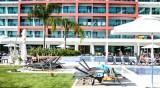Hotel Aquashow Park 4* - Algarve
