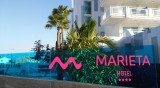 Hotel Labranda Marieta 4* - Gran Canaria ( Adults only )