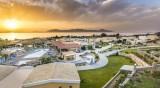 Hotel Kouros Palace 5* - Kos