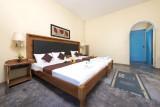Hotel Potamaki Beach 3* - Corfu