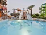 Hotel Crystal Admiral Resort 5* - Side