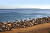 Hotel Long Beach 4* - Hurghada