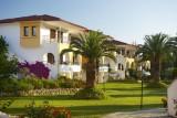 Chrousso Village Hotel 4* - Halkidiki