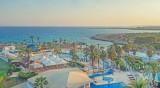 Hotel Admas Beach 5* - Cipru