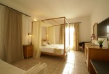 Hotel Dionysos 4* - Mykonos