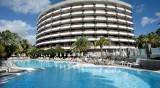 Bull Hotel Escorial 3* - Gran Canaria
