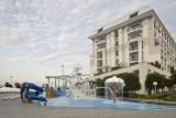 Hotel Titanic Deluxe 5* - Belek