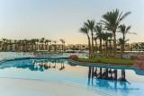 Hotel Rixos Seagate Sharm 5* - Sharm El Sheikh