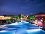 Alva Donna Exclusive Hotel & Spa 5* - Belek