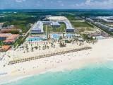 Hotel Riu Republica 5* - Punta Cana