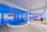 Hotel Asterias Beach 4* - Cipru