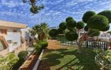 Klio Apartments 4* - Creta