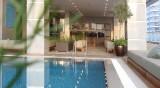 Hotel Auris Inn Al Muhana 4* - Dubai