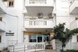 Diamond Apartments & Suites 3* - Creta