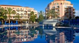 Hotel Dunas Mirador 3* - Gran Canaria