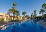 Dunas Maspalomas 4* - Gran Canaria