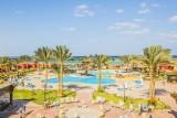 Hotel Sentido Oriental Marsa Alam 5* - Hurghada