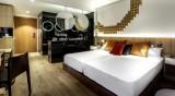 Hotel Hard Rock 5* - Tenerife