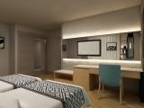 Hotel Calido Maris Beach Resort 5* - Side