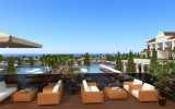 Hotel Korumar Ephesus Spa Beach 5* - Kusadasi