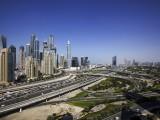 Hotel Pullman Jumeirah Lakes Towers 5* - Dubai