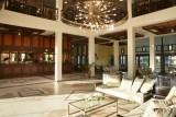 Hotel Simantro Beach 5* - Halkidiki, gratuit la cazare 2 copii pana la 11 ani