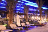 Hotel Rixos The Palm 5* - Dubai