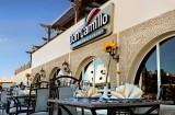 Hotel Dana Beach 5* - Hurghada