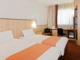 Hotel Ibis Al Barsha 3* - Dubai