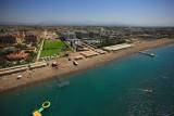 Novia Dionis Resort & Spa 5* - Belek