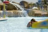 Hotel Steigenberger Al Dau Beach 5* - Hurghada