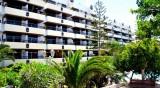 Hotel Rey Carlos 3* - Gran Canaria