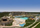 Hotel Regnum Carya Golf & Spa Resort 5* - Belek