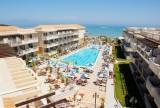 Hotel Zante Maris 4* - Zakynthos