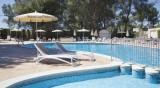Grupotel Orient 4* - Palma de Mallorca