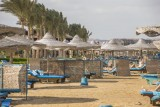 Hotel Sentido Oriental Resort 5* - Hurghada