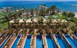 Hotel Amathus Beach 5* - Cipru